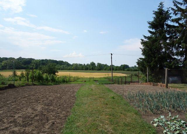 Prodej pozemku k zastavění, 1 674 m², Stará Břeclav