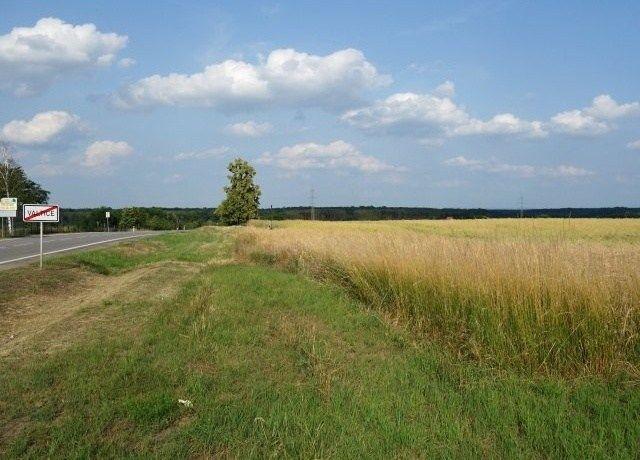 Pozemek k zastavění, 1 083 m², Valtice