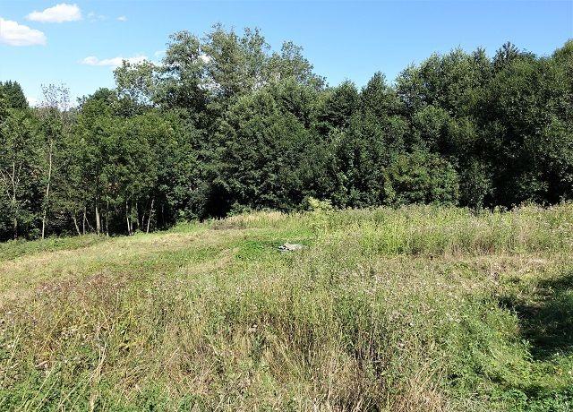 Prodej pozemku k zastavění 1 626 m², Doubravčany, okres Kolín